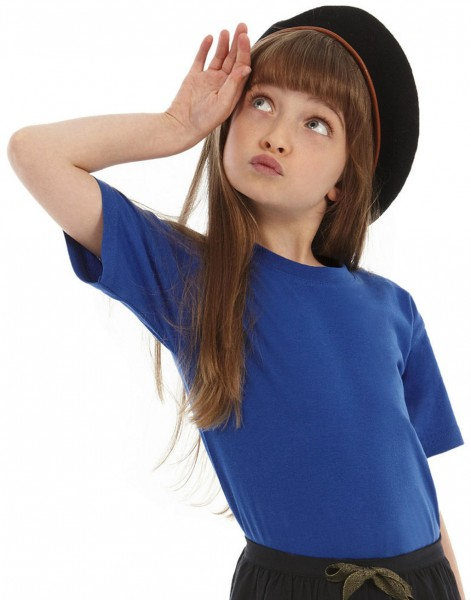 Kids' T-Shirt - TK300