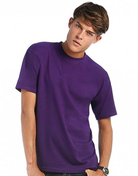 T-Shirt - #190