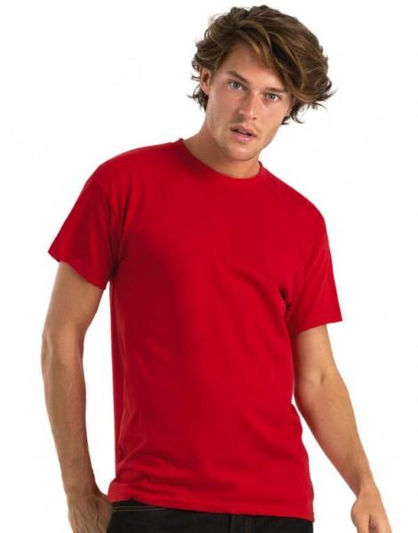 T-Shirt - #150