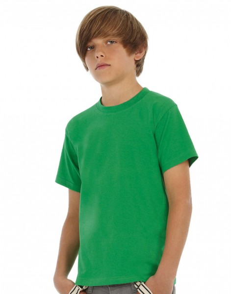 Kids' T-Shirt - TK301
